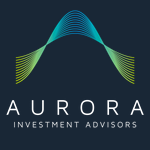 Aurora Investment Advisors